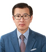 최성호 교수