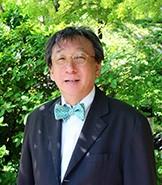 김규동 교수