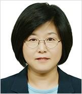 박은진 교수