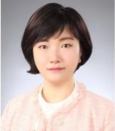 박민정 교수